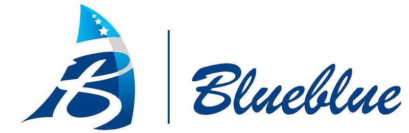 SPORT SAILS CENTER - Blueblue